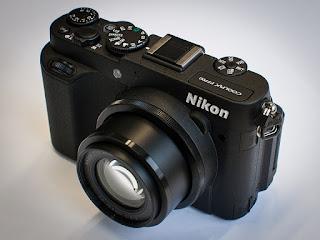Nikon D850 FX-Format Digital SLR Camera:
