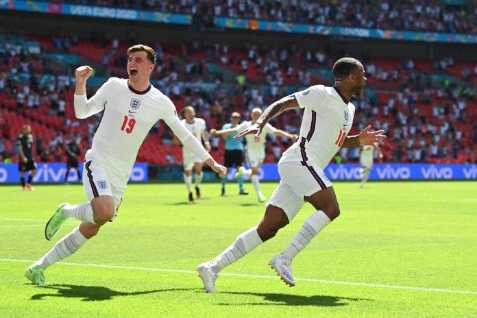 UEFA Euro 2020: England vs. Croatia match full report Malayalam by Soccer Malayalam