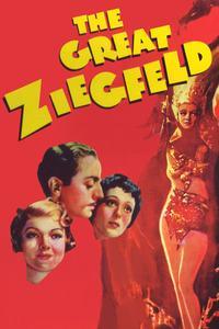 Watch The Great Ziegfeld Online Free in HD