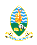 UDSM SCHOLARSHIPS TO STUDY MASTERS OF  KISWAHILI ACADEMIC YEAR 2019/2020.