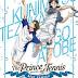 [BDMV] Tennis no Ouji-sama: Best Games!! OVA 1 [181026]