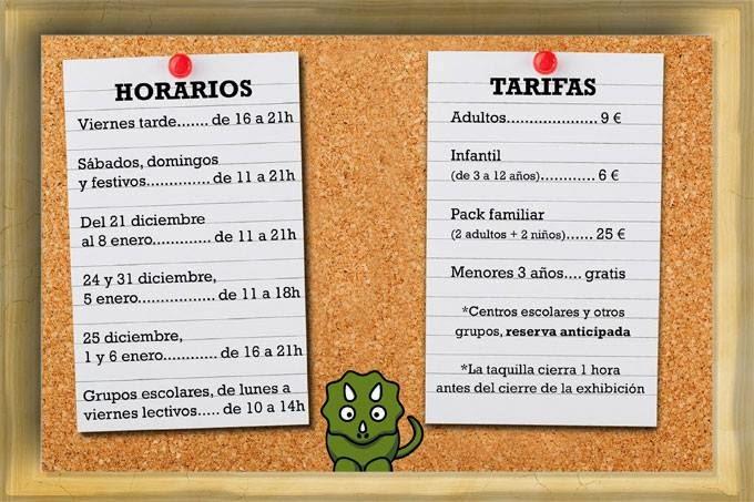 Actividades Y Ocio Para Ninos En Vigo Fin De Semana 13 14 Y 15 De