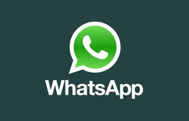 whatsapp launched whatsapp Web
