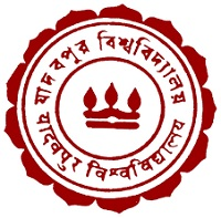 Walk-in-Interview for Project Assistant vacancy at Jadavpur University, Kolkata: Walk-in-Interview Date- 24/07/2019