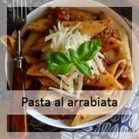 http://christinamachtwas.blogspot.de/2015/05/gewurze-vom-achterhof-pasta.html