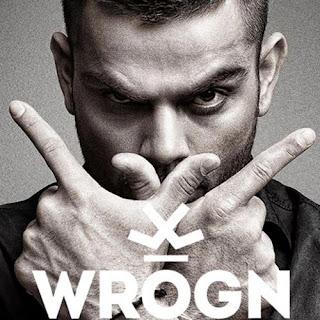 Wrogn-Fashion-Brand-by-Virat-Kohli