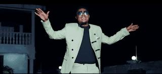 Video|  Matonya Ft. Christian Bella – KANIKAA| Download Mp4