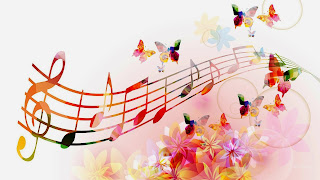 melody-of-butterfly-wings-design-HD-wallpaper1920x1080.jpg