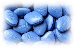 Viagraa