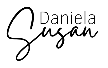 Daniela Susan