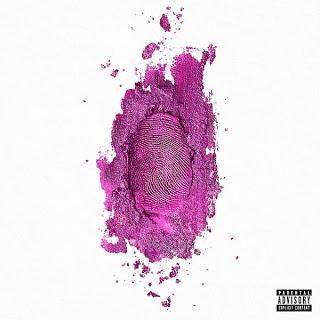 ALBUM | Nicki Minaj – The Pinkprint (Deluxe Version) | Download New song