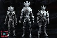 Custom 'Real Time' Cyberman 20
