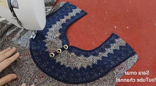 neck design,kurti neck design,neck design cutting and stitching,latest neck design,neck design for suit,neck design for kurti,beautiful neck design,kameez neck design,neck design new,high neck design,front neck design