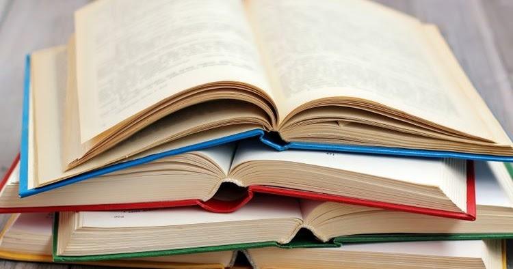 Amapola - Resensi Buku