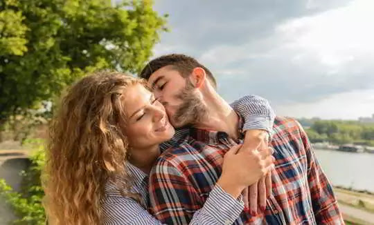 Healthy sex life, how beneficial for the skin?