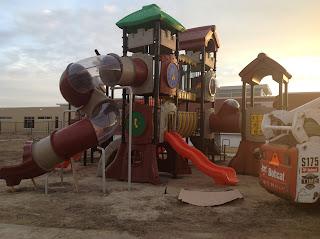Skippy-Squirrel-Tree-Fortress-Playground