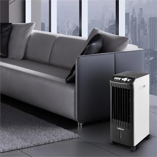 pendingin udara - air cooler yang bagus