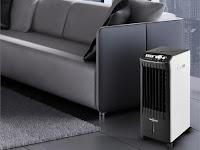 Pendingin Udara (Air Cooler) Yang Bagus, Ini Panduan Membelinya