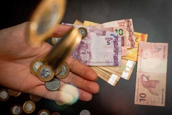 Governo libera auxílio inclusão de R$ 550. Veja quem pode receber