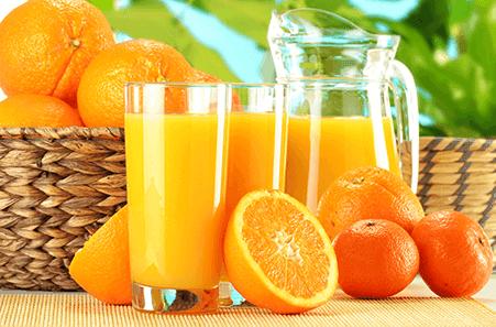 17 فائدة مذهلة لعصير الليمون لم تكن تعرفها من قبل