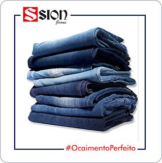 Fornecedores de jeans de marca