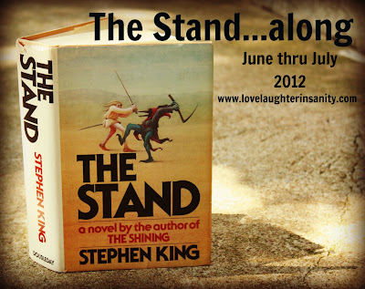 The Standalong