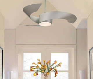 "52"" Torto Ceiling Fan by Fanimation"