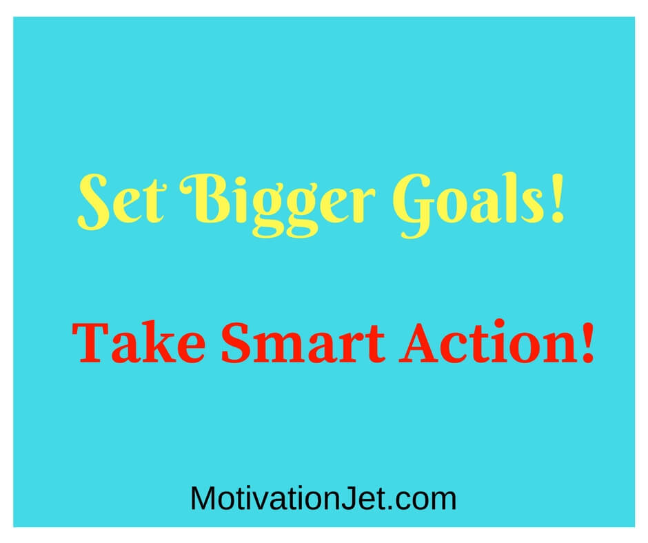 Inspirational Quotes For Goal Setting: 31 Powerful Goal Setting Quotes-Why Should You Set Goals