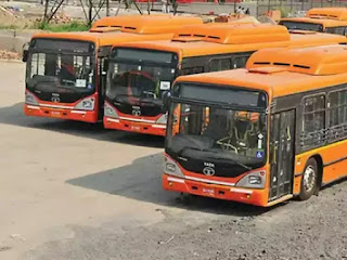dtc-will-purchase-300-low-floor-bus