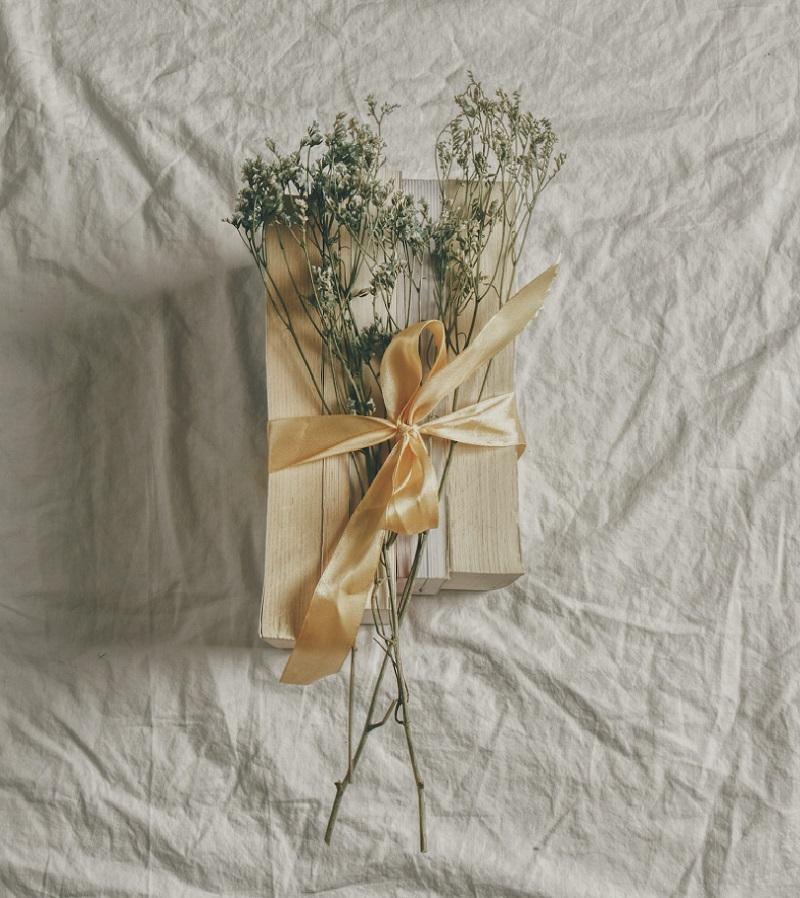 cadeaux utiles et engagés - Nkaliworks et Endomind