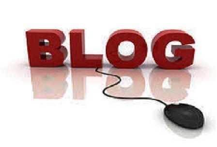 यूट्यूब, ब्लॉग, एफिलिएट मार्केटिंग, फ्रीलांसिंग से ऑनलाइन पैसे कैसे कमाए?