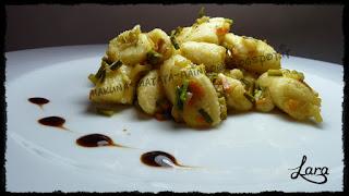 http://cucinaconlara.blogspot.it/2015/11/gnocchi-di-cous-cous-con-verdure.html