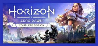 Spesifikasi PC Untuk Horizon Zero Dawn