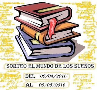 http://mundosu3nos.blogspot.com.es/2016/04/sorteo-o.html