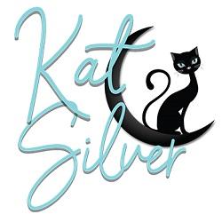 Kat Silver