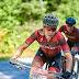 Langvad y Batten logran una Sensacional victoria en la primera etapa de la Swiss Epic 2020