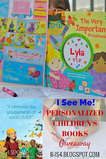http://b-is4.blogspot.com/2015/07/personalized-childrens-books-giveaway.html