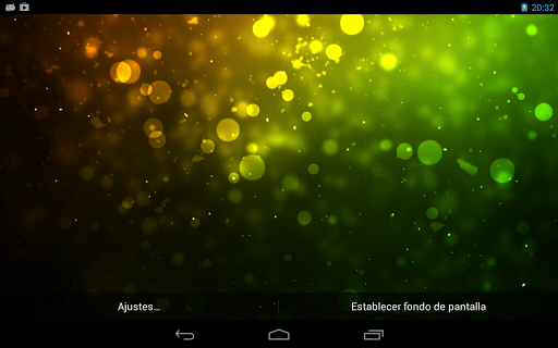 galaxy sparkle live wallpaper full v1 1 apk download android club4u