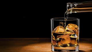 7 Fakta Yang Membuktikan Alkohol Lebih Berbahaya Daripada Ganja