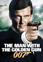 The Man with the Golden Gun 1974 Dual Audio Hindi 720p BluRay