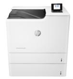 HP Color LaserJet Enterprise M652 Printer Driver Download Update