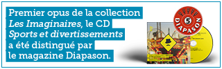 https://www.diapasonmag.fr/