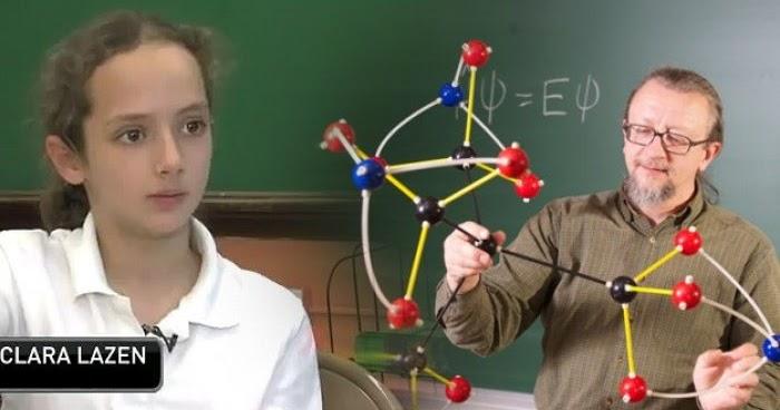 Tetranitratoksikarbon   Bunu Biliyor muydunuz ?