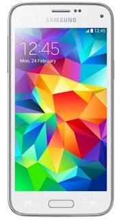 Full Firmware For Device Samsung Galaxy S5 Mini SM-G800F