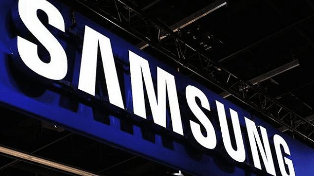 Kalahkan Intel, Samsung Produsen Chip Terbesar Di Dunia