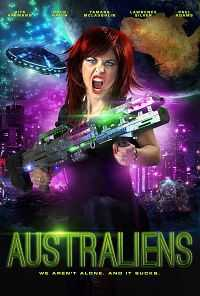 Australiens (2014) 300mb hindi dubbed movie Dual Audio BluRay