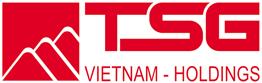 Chung cư TSG Lutus Sài Đồng