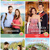 "Which Hallmark Channel ""Spring Fever"" Movie did You *Like* Best? #YourTake"