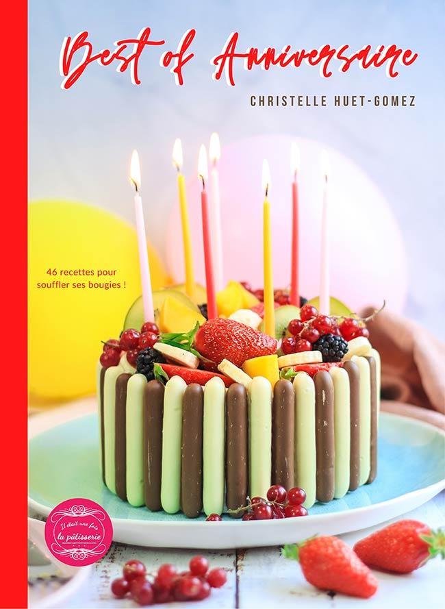 livre-gateau-anniversaire