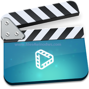 Windows-Movie-Maker-2019-Download